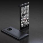 Microsoft-Lumia-940-concept (7)