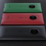 Microsoft-Lumia-940-concept (8)