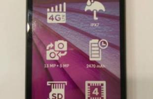 Motorola-Moto-G-2015.jpg1 Motorola Moto G 2015