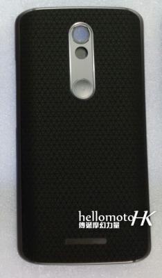 Motorola-new-Moto-Droid-soon-01