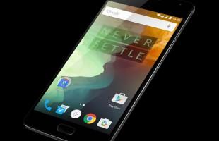 OnePlus-2 (1)