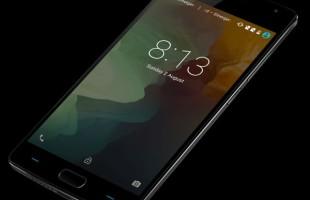 OnePlus-2 (6)