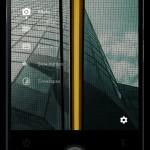 OnePlus-2 (8)