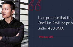 OnePlus-2-Price-02 One Plus 2