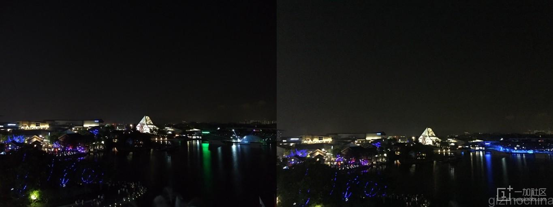 OnePlus-2-left-vs-Galaxy-S6-macro-and-iPhone-6-night-shots-samples (1)