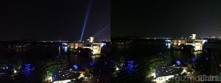 OnePlus-2-left-vs-Galaxy-S6-macro-and-iPhone-6-night-shots-samples