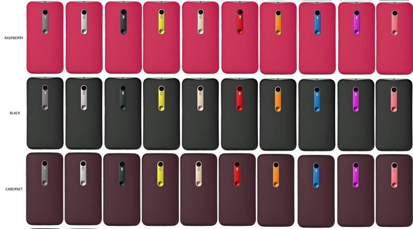 Possible-color-combinations-for-the-third-gen-Moto-G-on-MotoMaker (2)