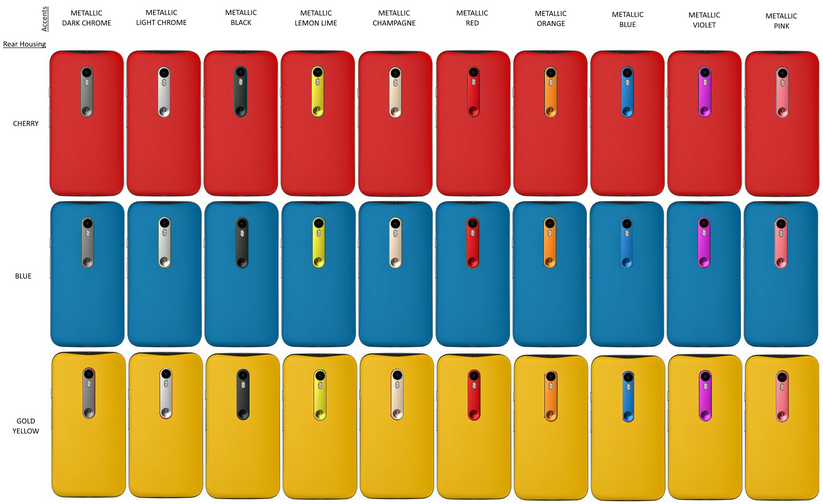 Possible-color-combinations-for-the-third-gen-Moto-G-on-MotoMaker