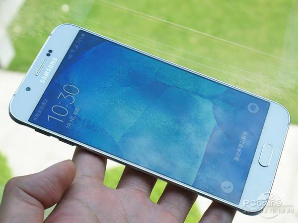 Samsung-Galaxy-A8 Samsung Galaxy A8