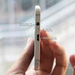 Samsung-Galaxy-A8.jpg1 Samsung Galaxy A8