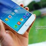 Samsung-Galaxy-A8.jpg3 Samsung Galaxy A8