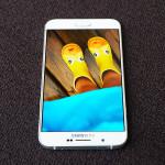 Samsung-Galaxy-A8.jpg4 Samsung Galaxy A8