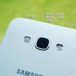 Samsung-Galaxy-A8.jpg5 Samsung Galaxy A8