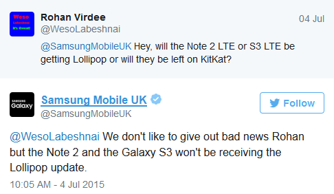 Samsung-U.K.-says-there-will-be-no-Android-5.0-update-for-the-Samsung-Galaxy-Note-II-and-the-3G-only-Samsung-Galaxy-S-III (2)