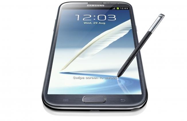 SamsungGalaxyNoteII-e1348847129578