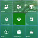 Screenshots-from-the-10158-build-of-Windows-10-Mobile-running-on-the-Nokia-Lumia-830