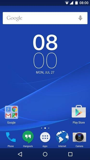 Sonys-new-new-Concept-for-Android-UI Sony Android Ui
