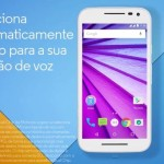 The-Motorola-Moto-G-2015 (5)