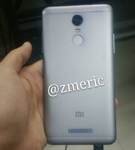 This-is-the-fourth-back-cover-for-the-Xiaomi-Redmi-Note-2-that-has-leaked.jpg smartphone Xiaomi
