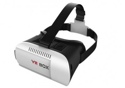 VR Box di Innori
