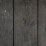 Vertical-Quad-HD-1440-x-2560-pixels-wallpapers-for-smartphones-01
