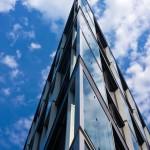 Vertical-Quad-HD-1440-x-2560-pixels-wallpapers-for-smartphones-02