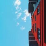 Vertical-Quad-HD-1440-x-2560-pixels-wallpapers-for-smartphones-03