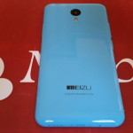 Video Recensione Meizu M2 Note 2015-07-27 08.58.44
