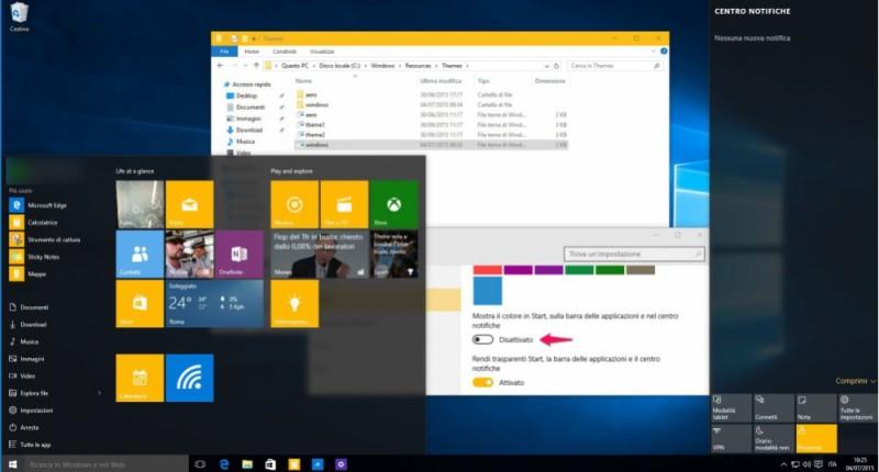 Windows 10-5