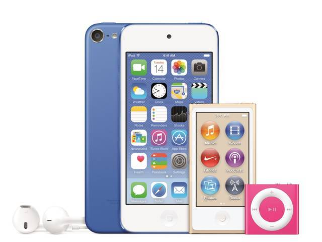 iPod-Touch-images.jpg2 nuovo ipod touch