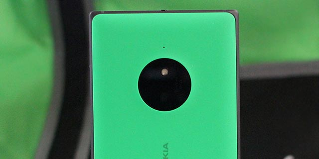 Lumia RM-1128