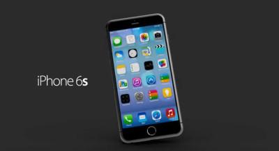 memoria-iPhone-6S