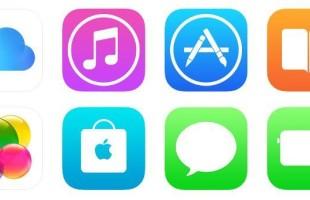password ID Apple