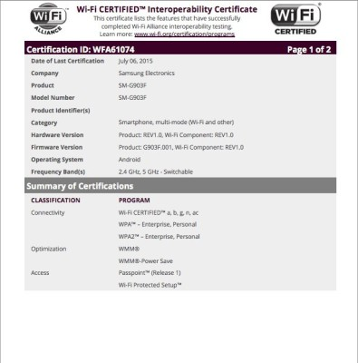 samsung-SM-G903F-probably-the-Galaxy-S5-Neo-scores-Wi-Fi-certification