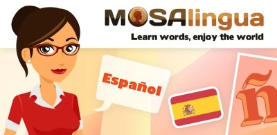 spagnolo gratis
