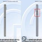 3 Huawei Honor