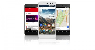 Android-One-Google-Thailand-smartphone-600x315