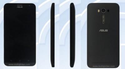 ZenFone