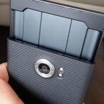 BlackBerry-Venice-slider-(1)