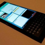 BlackBerry-Vince8