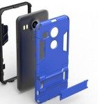 Cases-for-the-Nexus-5-2015-match-previous-leaks-of-the-phone.jpg1 Nexus 5 2015