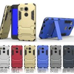 Cases-for-the-Nexus-5-2015-match-previous-leaks-of-the-phone.jpg3 Nexus 5 2015
