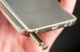 Dove sarà possibile acquistare Galaxy Note 5 Ecco i Paesi selezionati da Samsung!