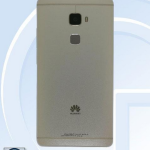Huawei-CRR-UL00-is-certified-by-TENAA (3)