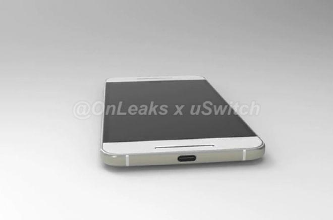 Huawei Nexus 6-10