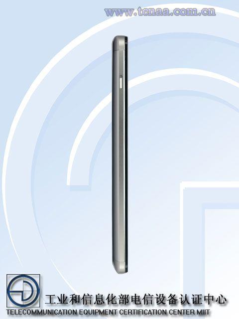 Lenovo Vibe P1 Pro-3