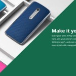 Motorola-Moto-X-Play-now-available-in-the-U.K.-and-Germany.jpg Motorola Moto X Play