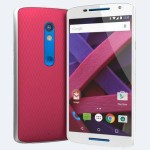 Motorola-Moto-X-Play-now-available-in-the-U.K.-and-Germany.jpg3 Motorola Moto X Play