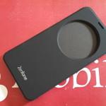 Prova Custodia Asus ZenFone 2 View Flip Cover 2015-08-11 14.09.22
