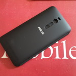 Prova Custodia Asus ZenFone 2 View Flip Cover 2015-08-11 14.09.29